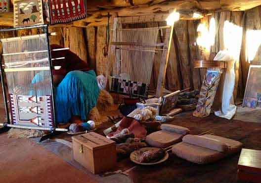 Cultural Tour of Lower Monument Valley Tribal Park